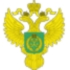 Federal Forestry Agency (Rosleskhoz)