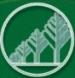 Всероссийский научно-исследовательский институт лесоводства и механизации лесного хозяйства (ФБУ ВНИИЛМ)