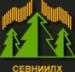 Северный научно-исследовательский институт лесного хозяйства (СевНИИЛХ)